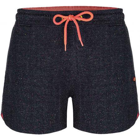 Loap EDELINE - Dámske športové šortky