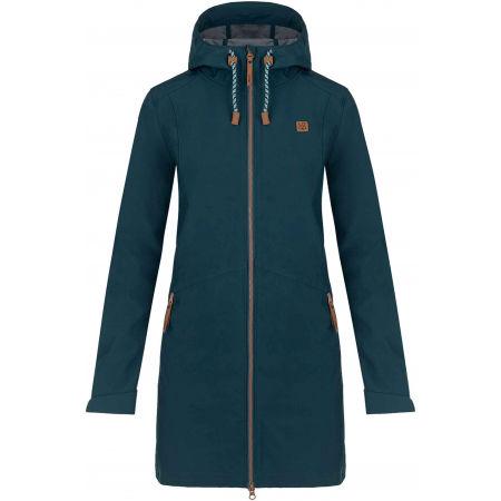 Loap LACIKA - Női kabát