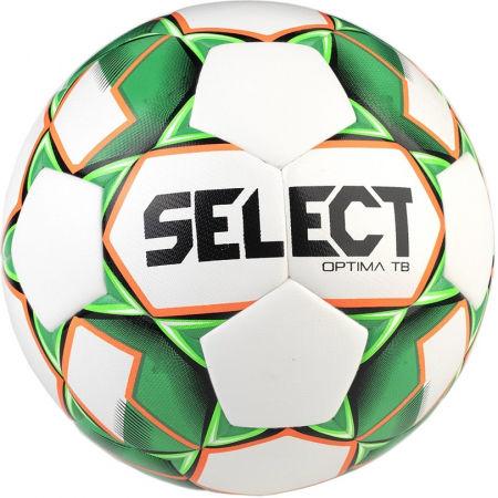 Select OPTIMA IMS - Piłka do piłki nożnej