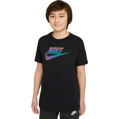 Nike SPORTSWEAR - Koszulka chłopięca
