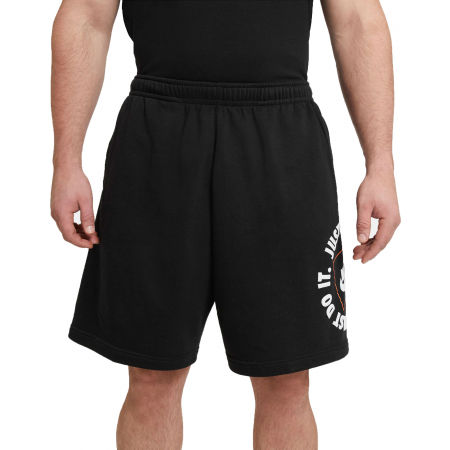 Nike SPORTSWEAR JDI - Pánské kraťasy