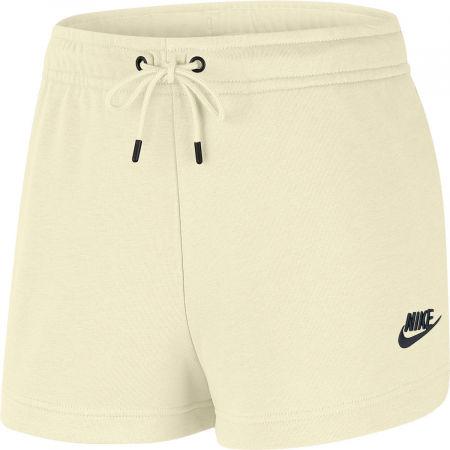 Nike NSW ESSNTL SHORT FT W