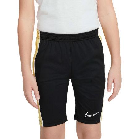 Nike DRY ACD M18 SHORT KZ FPJB Y - Chlapecké fotbalové kraťasy