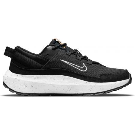 Nike CRATER REMIXA - Női szabadidőcipő