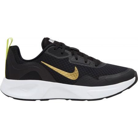 Nike WEARALLDAY - Obuwie miejskie damskie