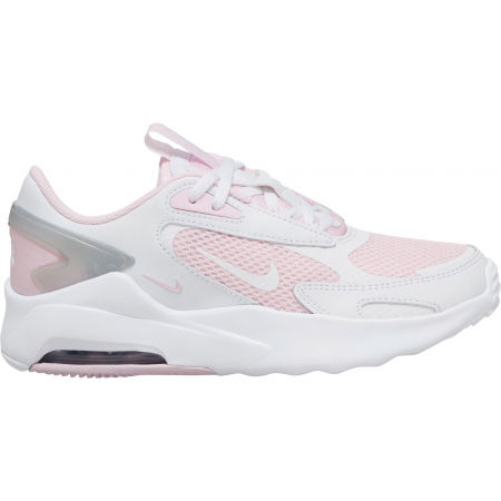 Nike AIR MAX BOLT - Dívčí volnočasová obuv