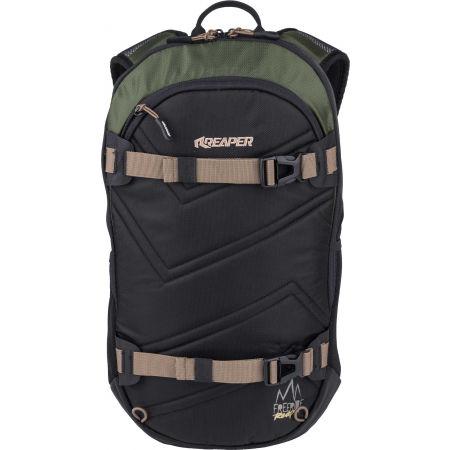 Reaper RAPTOR 22 - Městský batoh