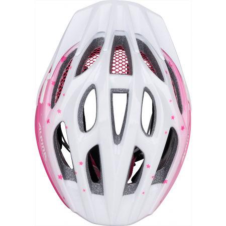 Dětská cyklistická přilba - Alpina Sports FB JUNIOR 2.0 - 3