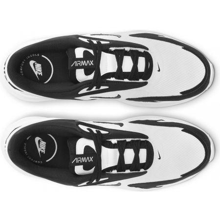 Мъжки обувки - Nike AIR MAX BOLT MIX - 4