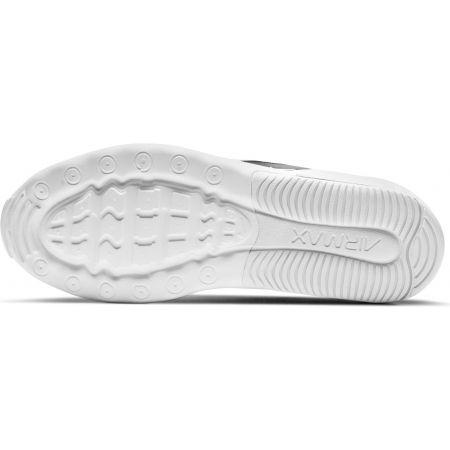 Мъжки обувки - Nike AIR MAX BOLT MIX - 5