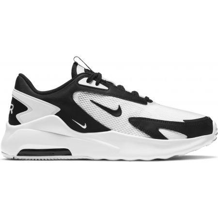 Nike AIR MAX BOLT MIX - Мъжки обувки