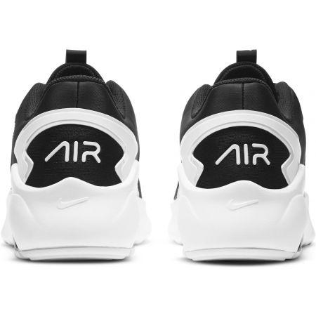 Мъжки обувки - Nike AIR MAX BOLT MIX - 8