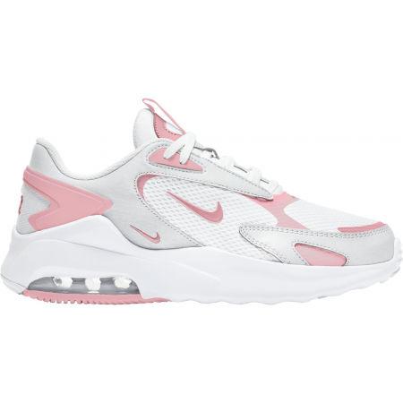 Nike AIR MAX MOTION 3 - Дамски обувки