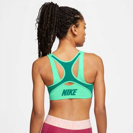 Dámská sportovní podprsenka - Nike SHAPE - 2