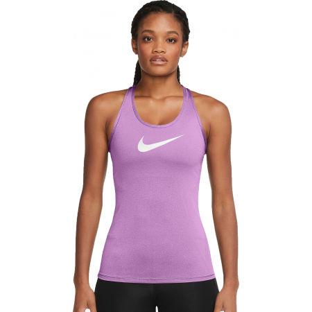 Nike DRI-FIT - Női sportfelső
