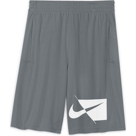 Nike DRY HBR SHORT B - Шорти за момчета