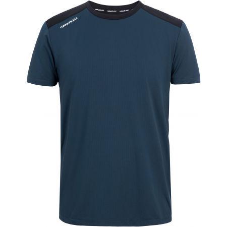 Rukka MAARNI - Koszulka techniczna męska