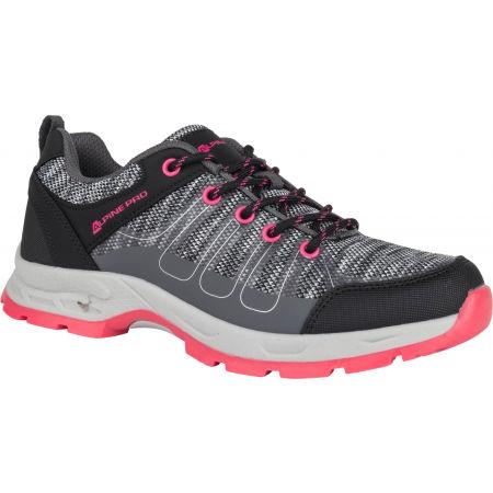 ALPINE PRO MEZERE - Dámská sportovní obuv