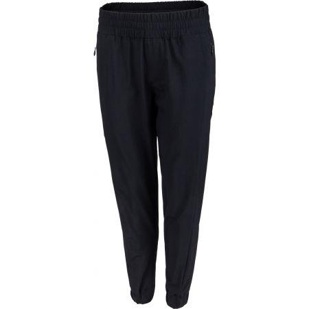 Columbia PLEASANT CREEK JOGGER - Дамски панталон