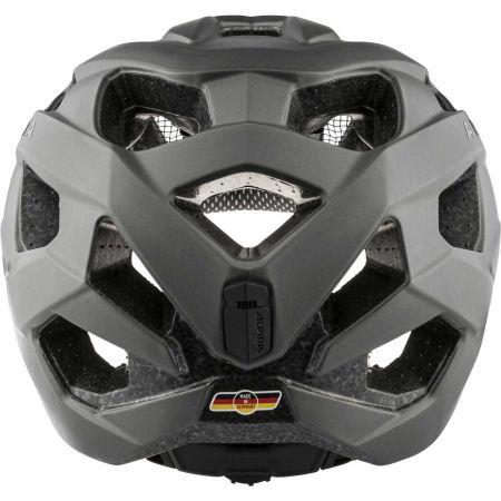 Cyklistická helma - Alpina Sports ANZANA - 3