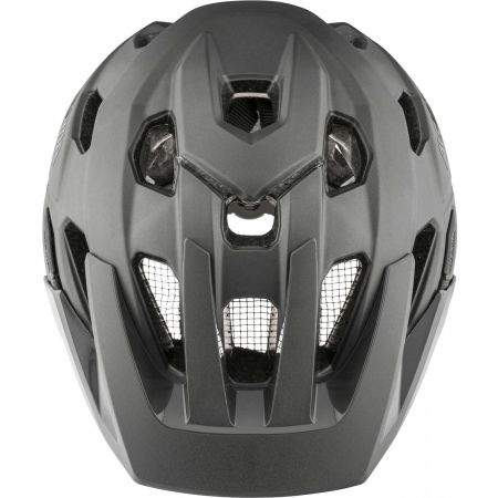 Cyklistická helma - Alpina Sports ANZANA - 2