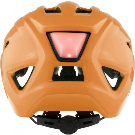 Cyklistická helma - Alpina Sports PICO FLASH - 3