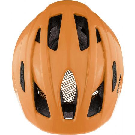 Cyklistická helma - Alpina Sports PICO FLASH - 2