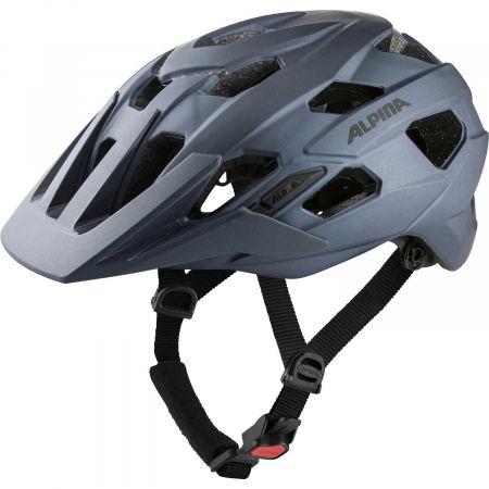 Alpina Sports ANZANA - Cyklistická helma