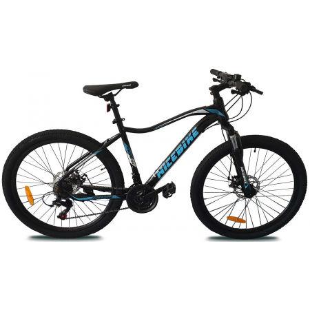 """Nicebike 26"""" GHK - Horské kolo"""