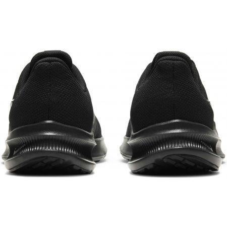 Мъжки обувки за бягане - Nike DOWNSHIFTER 11 - 5