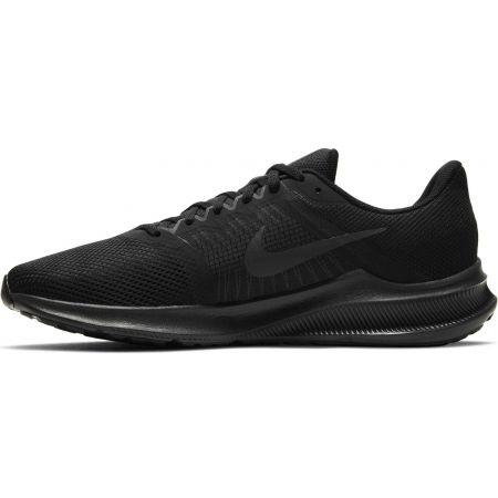 Мъжки обувки за бягане - Nike DOWNSHIFTER 11 - 2