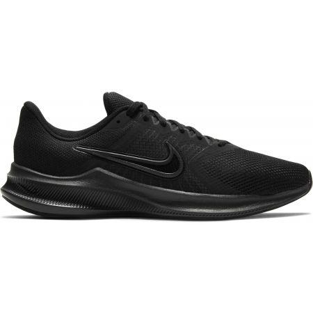 Nike DOWNSHIFTER 11 - Obuwie męskie do biegania
