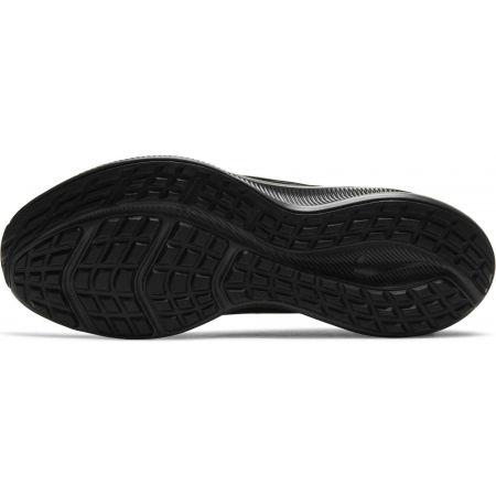 Мъжки обувки за бягане - Nike DOWNSHIFTER 11 - 6