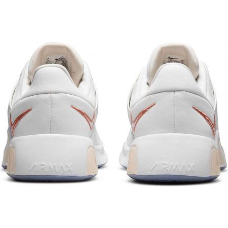 Дамски обувки за бягане - Nike AIR MAX BELLA TR 4 - 6