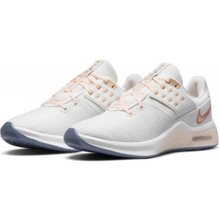 Дамски обувки за бягане - Nike AIR MAX BELLA TR 4 - 3