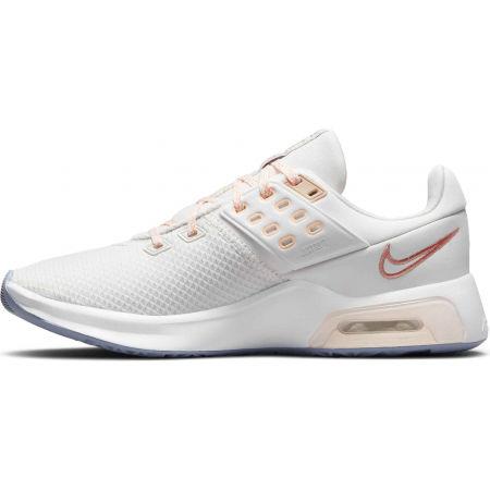 Дамски обувки за бягане - Nike AIR MAX BELLA TR 4 - 2