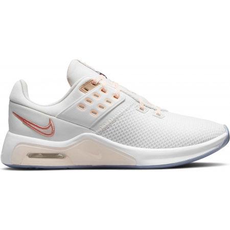 Nike AIR MAX BELLA TR 4 - Obuwie damskie do biegania