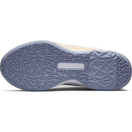 Дамски обувки за бягане - Nike AIR MAX BELLA TR 4 - 5