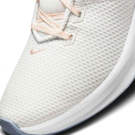Дамски обувки за бягане - Nike AIR MAX BELLA TR 4 - 7
