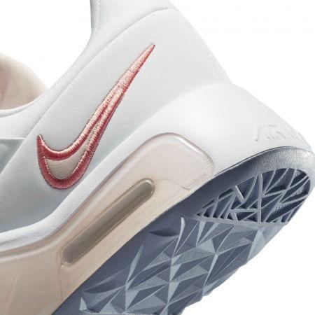 Дамски обувки за бягане - Nike AIR MAX BELLA TR 4 - 8