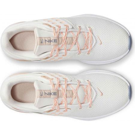 Дамски обувки за бягане - Nike AIR MAX BELLA TR 4 - 4