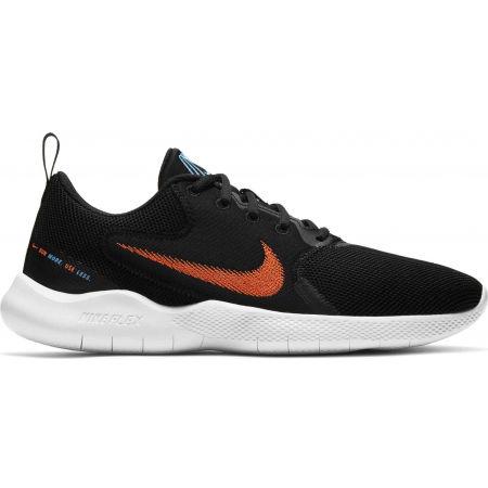 Nike FLEX EXPERIENCE RUN 10 - Obuwie męskie do biegania