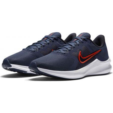 Мъжки обувки за бягане - Nike DOWNSHIFTER 11 - 3