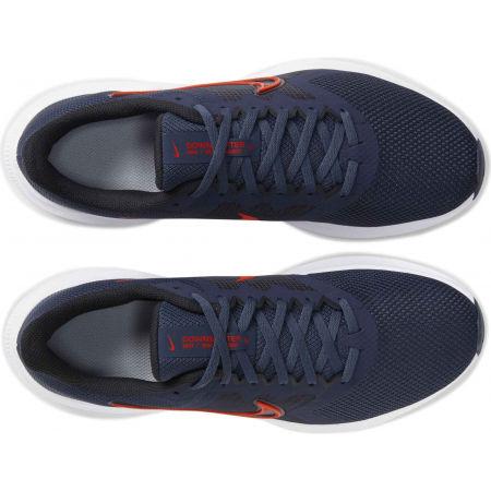 Мъжки обувки за бягане - Nike DOWNSHIFTER 11 - 4