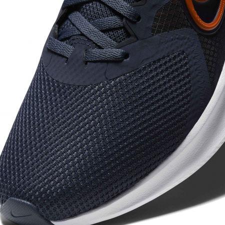 Мъжки обувки за бягане - Nike DOWNSHIFTER 11 - 7