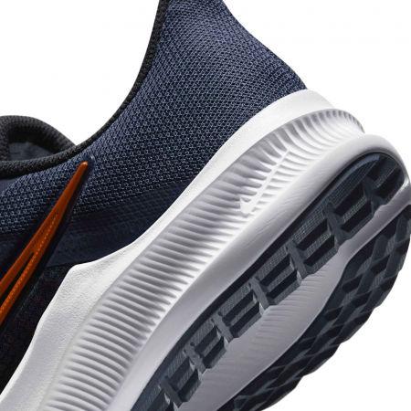 Мъжки обувки за бягане - Nike DOWNSHIFTER 11 - 8