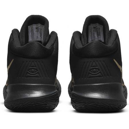 Obuwie koszykarskie męskie - Nike KYRIE FLYTRAP 4 - 6