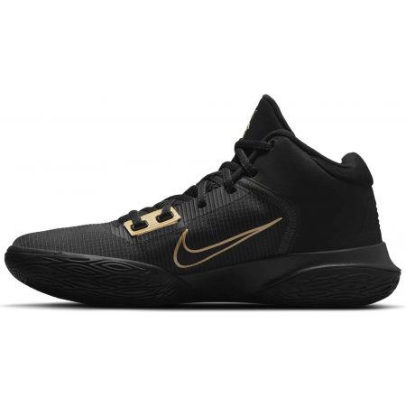 Obuwie koszykarskie męskie - Nike KYRIE FLYTRAP 4 - 2