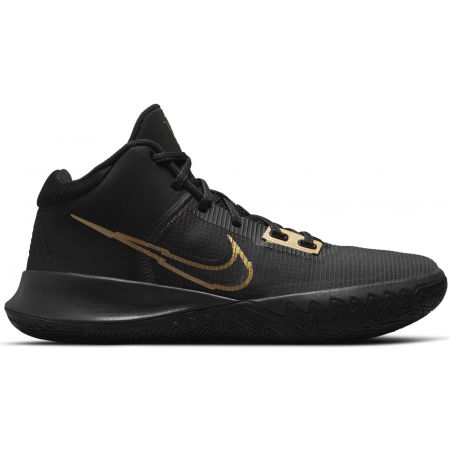 Nike KYRIE FLYTRAP 4 - Men's basketball shoes