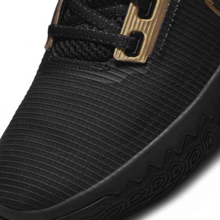 Obuwie koszykarskie męskie - Nike KYRIE FLYTRAP 4 - 7